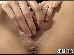Most good solo beauty porn