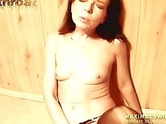 deep throat fucked whore
