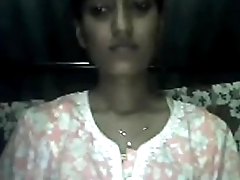Kanpur Aunty Shows her stuff Upornia