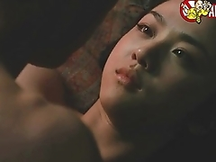 Naked Wei Tang in Lust Caution1