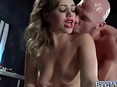 Sexy Patient (mia malkova) Come For Treat And Get Hard Sex clip-21