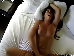 Amirah Adara is as a result fucking hot, a gorgeous long-legged escort from Europe