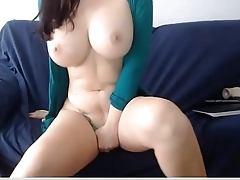 Busty camgirl 3 FreeCamGirls.Club