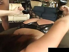 Terrific twin knockers of gianna are getting penetration until exhausted