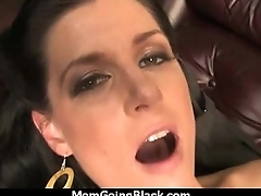 Cool Sexy Mom Getting Black Cock 24