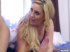 Stealing The Young Stud - Ashley Downs And Baby Jewel