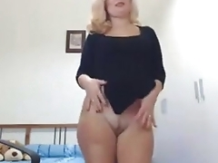 mastubate grown-up woman in cam youngerwebcam.com