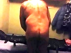 2 Danish - 25yo Guy &amp_ Gays Counterfeit With Old Older Mature Daddy Father Man - 4