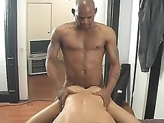 YouPorn - solid-gay-guy-gets-the-job-clip