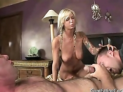 128 the heart of the cuckold Brooke Banner xvid