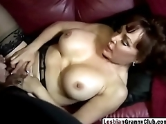 Lesbian obese tits Vanessa and June lick pussieson-june-and-vanessa-hi-2