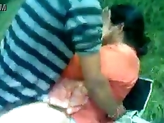 himachali dim aunty fucked outdoor secretely