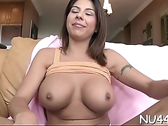 Large tit mommy porn