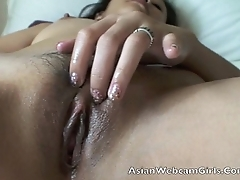 Asiancamslive.com Filipinawebcams live sex chat girls masterbate in hotel
