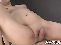 Doxy mother i'_d like to fuck deepthroats cock and balls