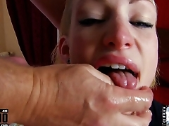 Pornstar Sofia Valentine private guestimated fucking