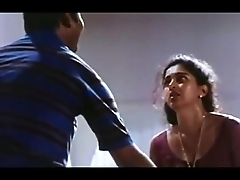 tamil short story 1 housewife forced and fucked apart from guest
