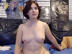 Courtnie webcam preview 3